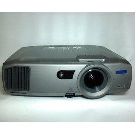 投影機 原廠燈泡 零件機 Epson 7900 7800 BenQ NEC optoma sony