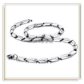 鈦鋼項鍊吊墜子-情侶項鍊手鏈對鍊對戒鑽石項鍊十字架項鍊生日情人節禮物6c1【米蘭精品】