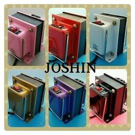六色任選~附發票日本HITACHI 水波爐 蒸氣烤箱降壓器 110V降100V 2000W 矽鋼片H18 0.35mm
