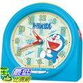 [東京直購] SEIKO CLOCK CQ137L 哆啦A夢 Doraemon 小叮噹 時鐘 鬧鐘 alarm clock