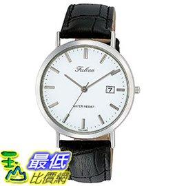 [東京直購] CITIZEN Q&Q Falcon D020-301 手錶 防水:3BAR 腕錶 899