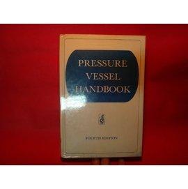 ~愛悅  28~05~Pressure vessel handbook Eugene F