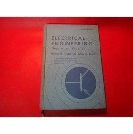 ~愛悅  28~04~Electrical Engineering: Theory and