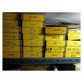 NISSAN BIG TIIDA 13  1.3  變速箱濾網組 變速箱油網組 各車系汽門蓋墊片