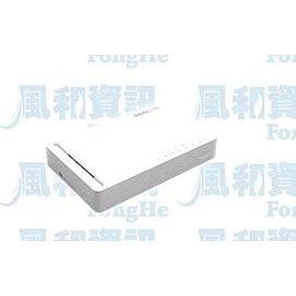 TOTO-Link S505G 5埠 Gigabit 乙太網路交換器
