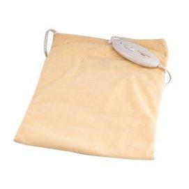美國 BIDDEFORD 碧得芙 舒適型熱敷墊毯 FH90 / FH-90 / FH90H