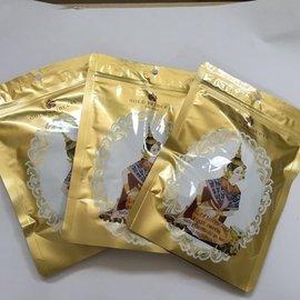 泰國正品 ROYAL 皇家足貼 泰國足貼10貼 包~ 新官方防偽貼 ~每包 149元~買再送6貼姜足貼另售水感肌 漫妮