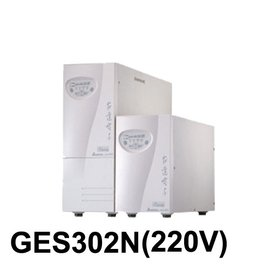 【MR3C】含稅 Delta台達 GES-302N GES302N (220V) 射手座 3000VA UPS不斷電系統 UPS