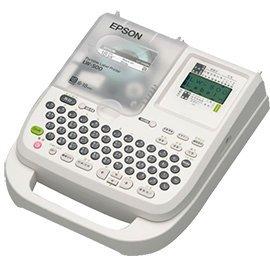 EPSON LW-500 標籤印表機 未稅