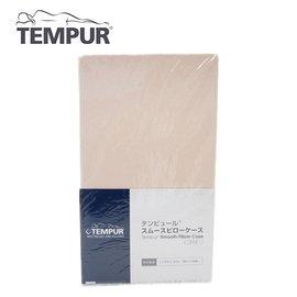 【北歐生活】TEMPUR 丹普 感溫枕 枕頭套 XS~L通用 粉紅 高雄可面交