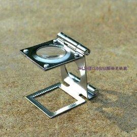 鑽石切工鏡 鑽石放大鏡 10倍 八心八箭 鑽石鑑定觀察鏡 檢驗鑽石切工真假