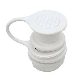 ✪十八番通販部✪ IGLOO 冰桶 零件 前扣 後葉 排水孔大 排水孔小