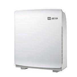 全新公司貨保固【佳醫】超淨抗過敏清淨機AIR-05W/適用5~8坪數.小套房二人房可用