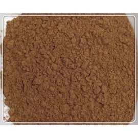 烏龍茶粉 (50g)