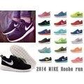 特價 NIKE roshe run慢跑鞋 透氣鞋愛迪達zx750 air max90氣墊情侶鞋 紐巴倫鞋 NB鞋