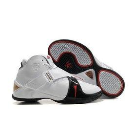 .愛迪達adidas  #40614 蒂  #25112 靴籃球鞋 T~mac5  #40