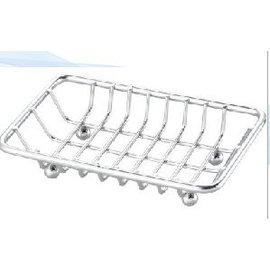 DAY DAY 經銷商ST3207 多 置物架~ 衛浴轉角架 盥洗架 肥皂掛架 ~桌上型
