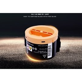 (開發票)FujiXerox P205b/M205b/M205f/M205fw 副廠黑色碳粉匣高容量P205b
