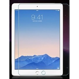 iPad mini mini2 mini3 mini4 鋼化玻璃 平板玻璃 保護貼 玻璃貼