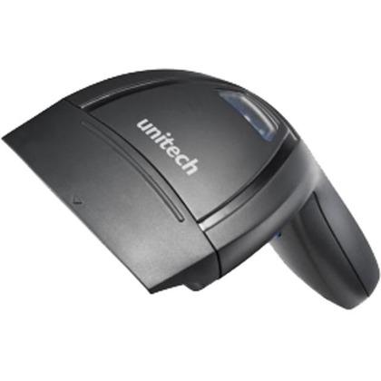 *168大賣家* Unitech MS250 光罩式條碼掃描器(一維)(USB)(含稅)請先詢問再下標