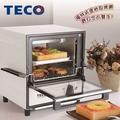 現貨~TECO東元5公升時尚雙層電烤箱XYFYB0511R