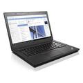Lenovo T460/20FNA07QTW-I5/獨顯商用筆記型電腦(14吋FHD/I5-6200U/8G/500G/NV 940M/W10P/3Y)