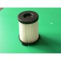 吸塵器HEPA 濾心 濾芯 濾網 SK-V1/SK-V2 /奇美SA1PH0/山崎 YAMASAKI(100元)