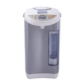 TECO東元 5L五段溫控調乳熱水瓶 YD5003CB ◤調乳器指定款