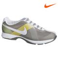 專櫃正品 nike 耐克 高爾夫球鞋 網面 透氣 女鞋 483326-002 新款