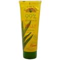 【蓋亞美舖】預購 Lily of the Desert 99%天然蘆薈膠 Aloe (8oz) 226g 美國進口