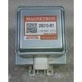 ◢ 簡便宜 ◣  二手  Panasonic 微波爐 波導管 微波管 2M210-M1