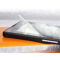 三星 TAB S3 T820 螢幕貼 T825 保護貼 9.7吋 TAB S3 螢幕貼 專用免裁 三明治貼