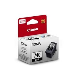 含稅開發票 CANON PG-740 黑色 盒裝墨水匣 :MG3670 BLACK、MG