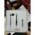 新版盒裝 魔聲 HTC UrBeats 3.0 耳機 HTC SAMSUNG SONY NOKIA LG 耳機