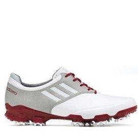 【飛揚高爾夫】Adidas阿迪達斯 ADIZERO ONE男士高爾夫球鞋 超輕運動鞋