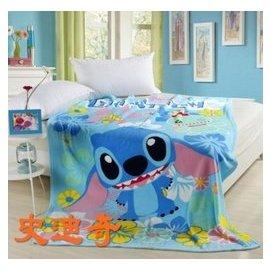 290元  法蘭絨毛毯 空調毯 冷氣毯 毛毯 午睡毯 款 150~200懶人毯 春夏