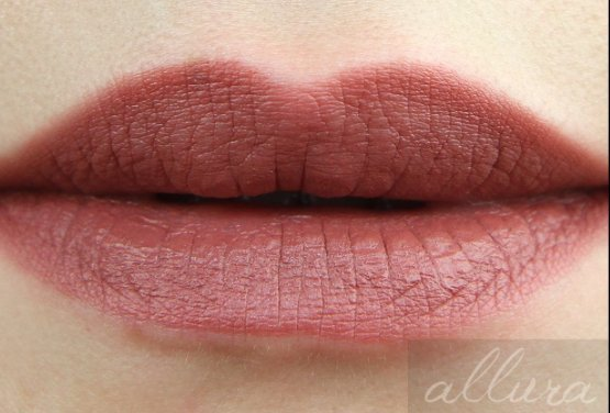 現貨*maybelline Color Sensation creamy霧面口紅 裸棕土色657Nude Nuance02