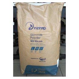 @TIEN-I 天一食品原料 紐西蘭安佳脫脂奶粉 可沖泡飲用,製作飲料,冰品,烘焙或其他食品加工 25kg/袋