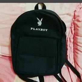 Playboy後背包