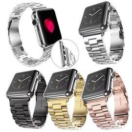 ~HOCO Apple Watch 超薄透明保護套 清水套 保護套 透色套 透明套
