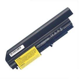 適合14吋IBM ThinkPad R61 R61i t400 T61 T61u R400(14吋) 41U3198電池