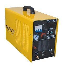 WIN 五金 台灣製造 上好牌 CUT-60 電離子切割機 電焊機 電焊機配件 免運費01