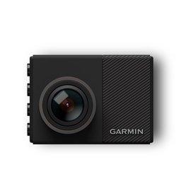 昇昇數位 garmin GDR W180 送16G 180度廣角 行車記錄器 行車紀錄器 車道偏移 測速 前車距離警示