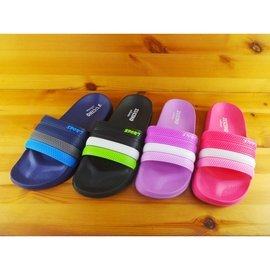 ~~VI~POLA~~男女拖款超輕型 外出拖鞋 休閒拖鞋 #330