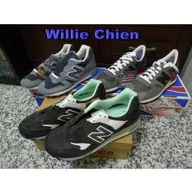 正品 美國製 New Balance M1300GGB MADE IN USA M1300