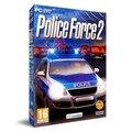 【傳說企業社】PCGAME-Police Force 2 警察任務2 / 警察力量2(英文版)