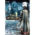 【傳說企業社】PCGAME-Two Worlds 2 天外天2(中英文版)