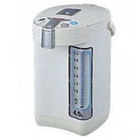 元山 4.5公升 節能熱水瓶 YS~5450API