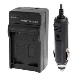 GP37~1 GOPRO hero 2 電池 充 車充 座充 附歐規轉接頭