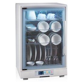 名象家電  紫外線殺菌烘碗機 四層 TT-568  高雄經銷商 另有多種型號請來電詢價